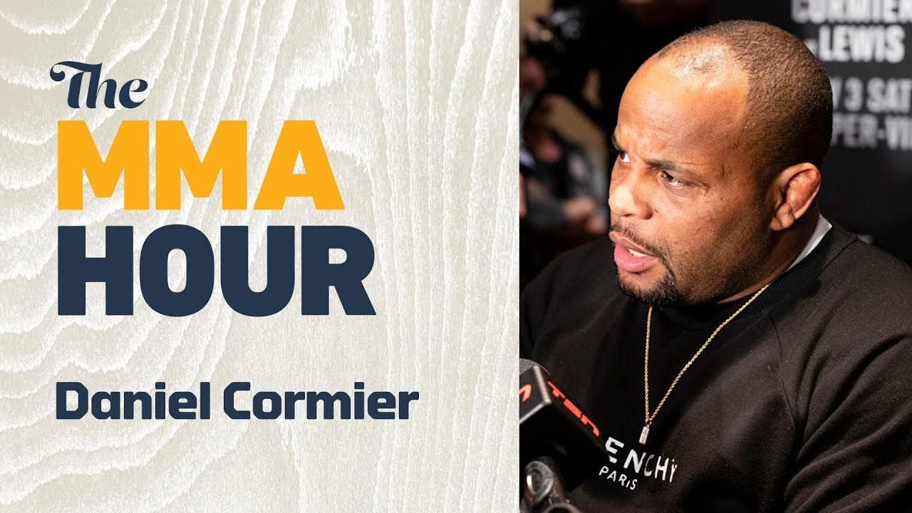 daniel-cormier-discusses-2019-plans-says-brock-lesnar-fight-is-kinda-still-up-in-the-air