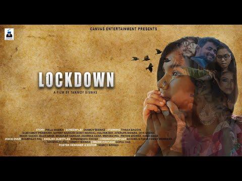 LOCKDOWN (2020)   Lockdown short film   Lockdown film  new bengali short film 2020  short movie 2020