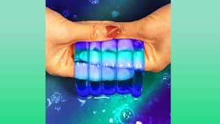 Oddly Satisfying Video That Will Relax You Before Sleep! #32