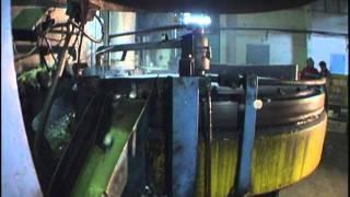 Производство аккумуляторов(Производство аккумуляторов торговой марки