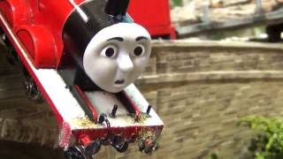 james crash philip to the rescue clip remake ho oo