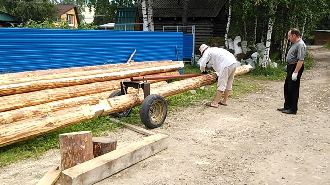 Цена дома из кедра: 1 496 000 руб. Возможно строительство из бревен кедра большого диаметра до 80см для бревен ручной рубки до 50см для.