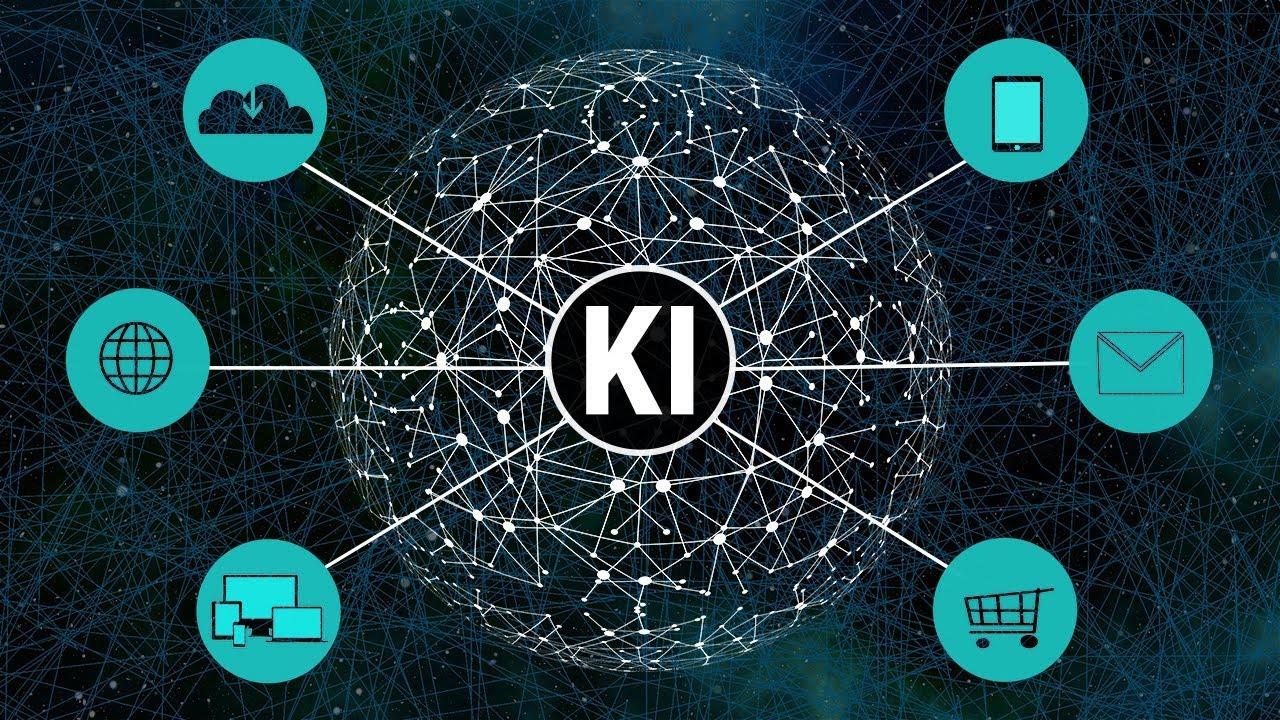 A.I. Künstliche Intelligenz Stream
