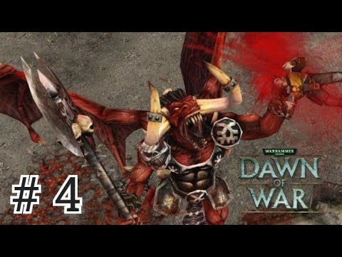 Warhammer 40,000 Dawn of War - Game of the Year Edition |