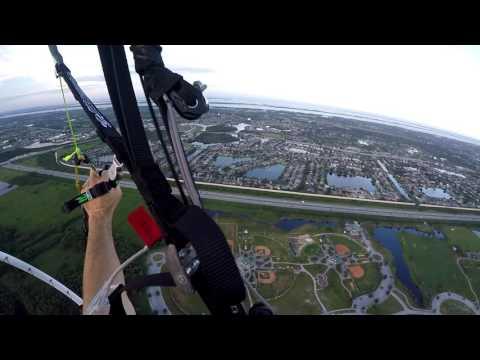 Viera Florida baseball stadium and cows 17