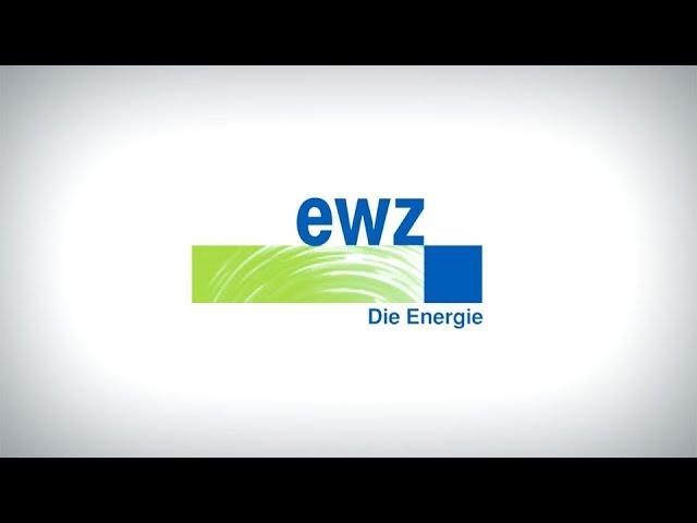 EWZ - HERLY