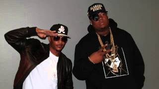 Doe b WHY FT T.I. Instrumental Slowed