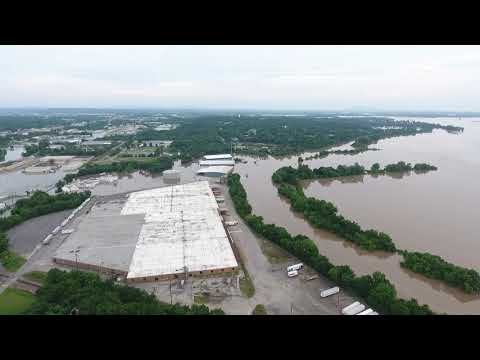 Image result for Arkansas floods May 2019 Fort Smith