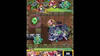 https://play.lobi.co/video/5ac440617fc619b4173fa0a58d8faf9659a5c4b8...