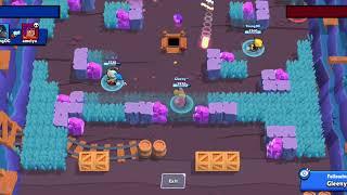 Gambar cover Piper gameplay