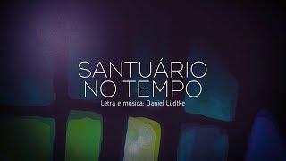 SANTUÁRIO NO TEMPO - ADORADORES 3