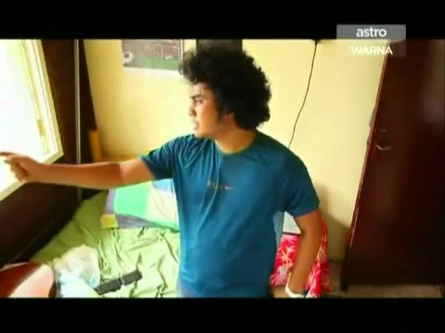 super lawak fc episode 9 full! Travel Video