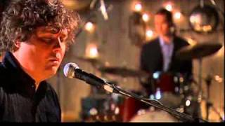 Ron Sexsmith - This Impossible World.avi