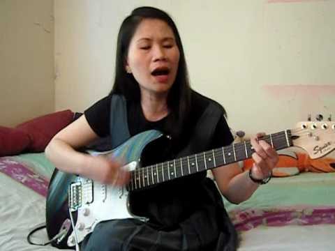 Katapatan mo diyos tunay at dakila lyrics only