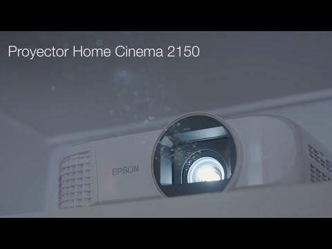 ventajas de los proyectores sobre los aparatos de Tv