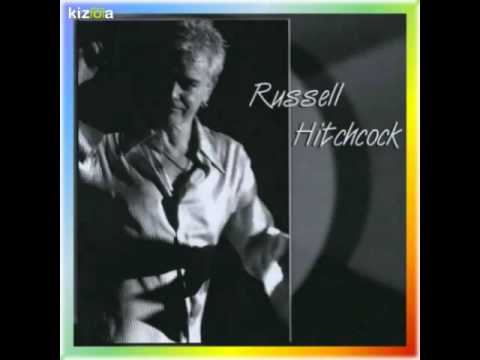 RUSSELL HITCHCOCK - Every Young Man's Dream