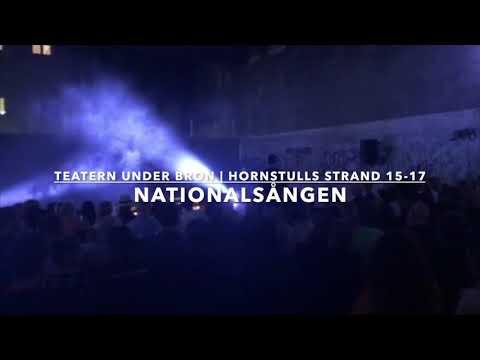 Nationalsången - Trailer 1