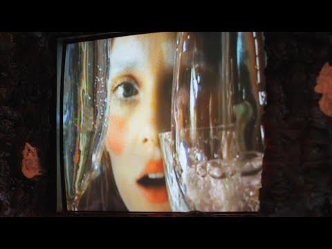 Tōth - Juliette (Official Music Video)
