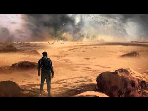 Tinie Tempah feat. Ellie Goulding - Wonderman (Bare Noize Remix).mp4