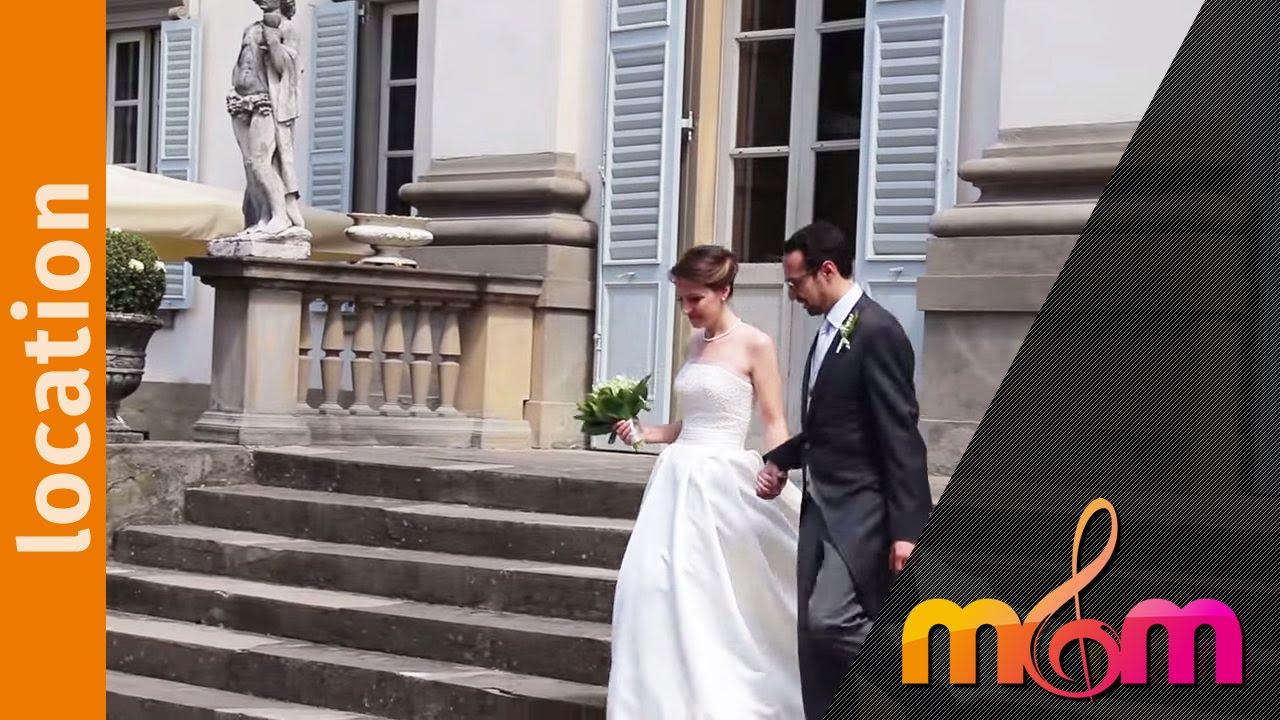 Matrimonio Sax e Dj a Villa Caroli Zanchi / Stezzano (BERGAMO)