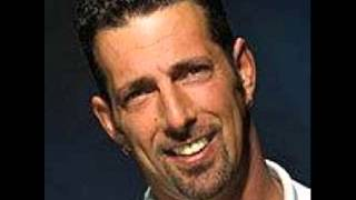 Opie and Anthony - Breaking News.....Rich Vos has died