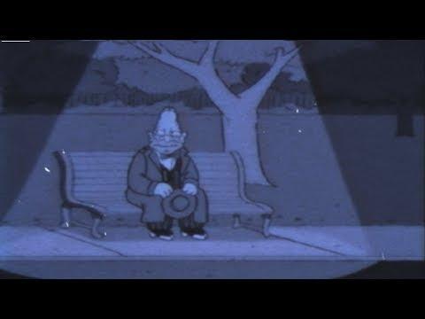 AWAKE - [FREE] JUICE WRLD TYPE BEAT (SAD RAP BEAT 2019)