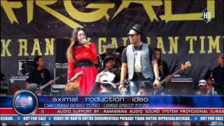Download Cinta Abadi  - Brodin ft Devi Aldiva New Pallapa (Argalt) September 2017
