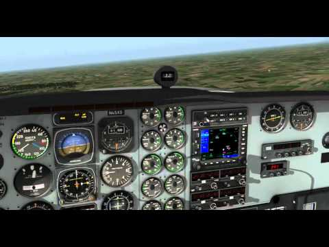 Xplane 10 64Bit Simulator by Airbus pilot Review