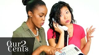 Our2Cents Ep. 52: Eight numbers you should always have in your phone book