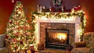 Roblox decorar meu magnata para o Natal
