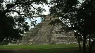 Repeat youtube video traditions de la medecine mexicaine