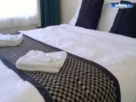 - Canberra Carotel Motel 3 Star