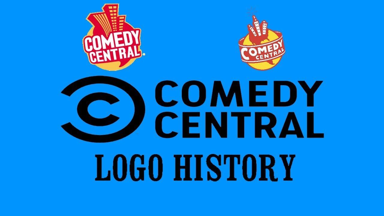 Comedy Centra