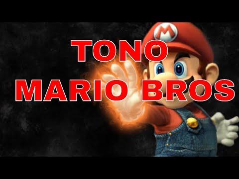 Best Ringtone of MARIO BROS 2018 // DOWNLOAD FREE