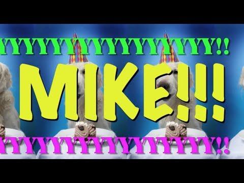 happy-birthday-mike!---epic-happy-birthday-song