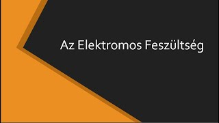 az elektromos berendezések látási követelményei)