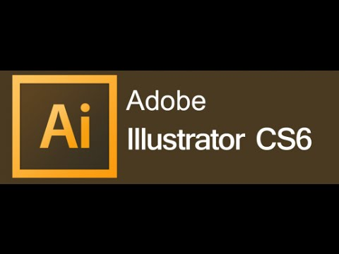adobe illustrator cs6 trial