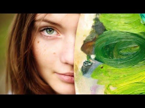 ღ♪ - ღúsicas ♪nesquecíveis - Você Não Me Ensinou a Te Esquecer - Caetano Veloso from YouTube · Duration:  4 minutes 17 seconds