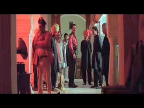 Gulaal movie by ajay banna deoli-auwa part  2