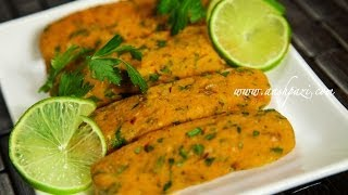 Koofteh Dal Adasi Recipe (red Lentils & Bulgur)
