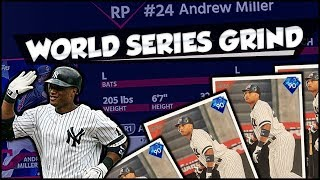 DIAMOND ROBINSON CANO WILL BE MINE | RANKED SEASONS GAMEPLAY | MLB THE SHOW 18 RANKED SEASONS