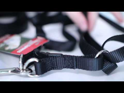 majestic-pet-no-pull-dog-harness-#majesticpet-#review