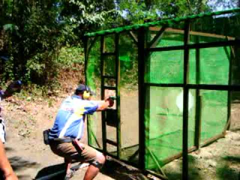 rechie carino -may1,2015 Mayor Jey Cerrado Cup. Brgy.Guinhawa Tuy Batangas
