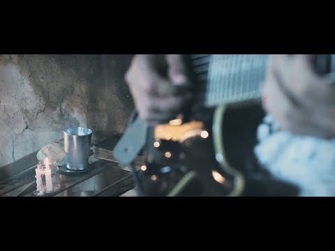 NETTO MELLO // Day 1# [OFFICIAL VIDEO]