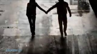 Download Me Sena Plai Mou   Rokkos - Anastasiadis    2011 MP3 song and Music Video