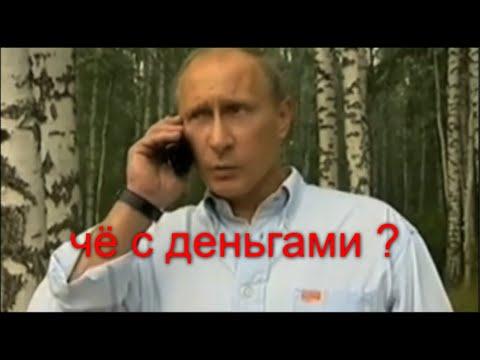 Папа в деле!)