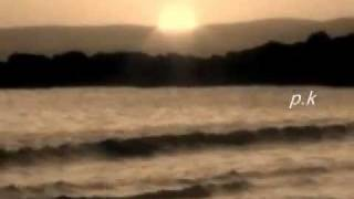 I Believe in Love - Paula Cole (HD VIDEO)