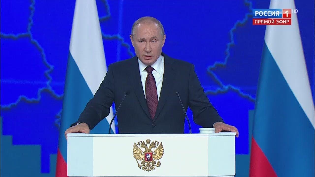 В НАТО ответили на слова Путина о подхрюкивании США