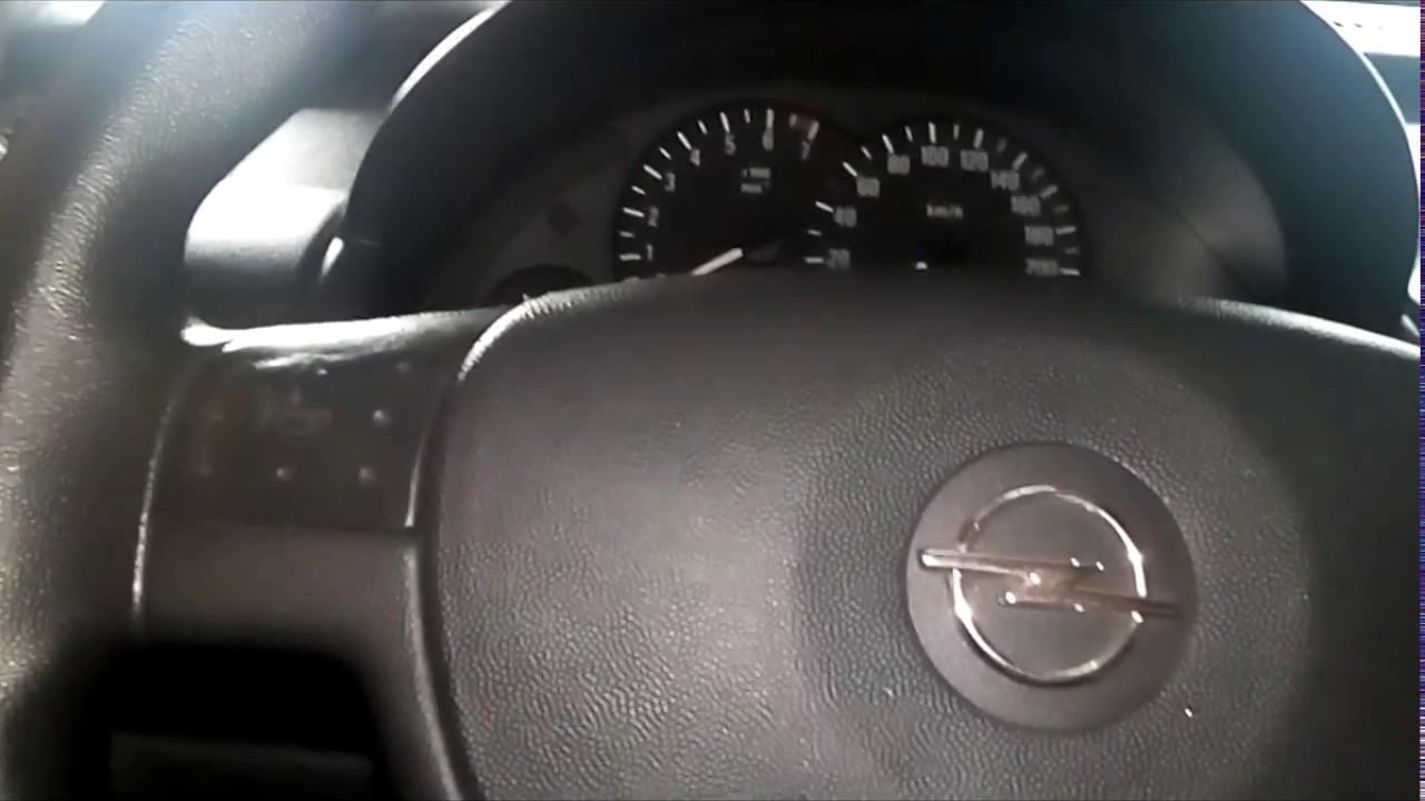 butuc contact corsa c 2001 ignition lock corsa c z12xe [ 1280 x 720 Pixel ]