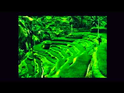 suling sunda merdu | suling bambu | suling sunda instrumental